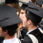 5 College Degrees that will Help you Influence the Future 5 college degrees that will help you influence the future 5 College Degrees that will Help you Influence the Future 5 College Degrees that will Help you Influence the Future 150x150