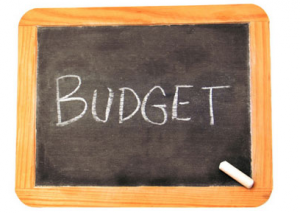 College Cramming: How to Work Out Your First Budget