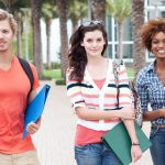 First Year at University? 3 Things You Should Know