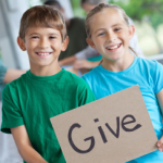 Super Students: Good Incentives for Your Fundraising This Year