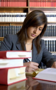 Thinking About Law School- 6 Areas Of Law And Which Is Your Best Fit thinking about law school: 6 areas of law and which is your best fit Thinking About Law School: 6 Areas Of Law And Which Is Your Best Fit Thinking About Law School 6 Areas Of Law And Which Is Your Best Fit 188x300