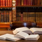 Thinking of Going to Law School? Five Specializations to Consider