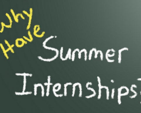Use Your Summers Wisely- 6 Reasons Everyone Should Do An Internship use your summers wisely: 6 reasons everyone should do an internship Use Your Summers Wisely: 6 Reasons Everyone Should Do An Internship Use Your Summers Wisely 6 Reasons Everyone Should Do An Internship 480x384