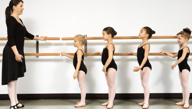 What the Arts Really Teach Us: Dance Major Career Paths what the arts really teach us: dance major career paths What the Arts Really Teach Us: Dance Major Career Paths What the Arts Really Teach Us Dance Major Career Paths