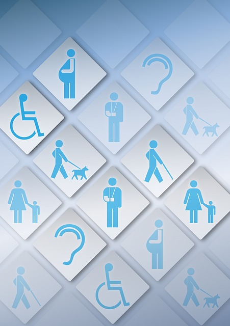 understanding how to benefit from the individuals with disabilities education act Understanding How to Benefit from the Individuals with Disabilities Education Act cf2bf05cd63d77219f4993e9bd89b8e2 1