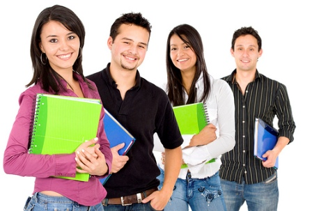 Assessing Academic Preparedness with SSAT Tests